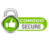 OLDEMASTER.COM IS A SECURE SITE