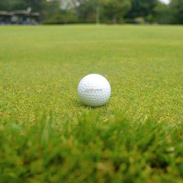Cherokee Golf Course - Louisville, KY