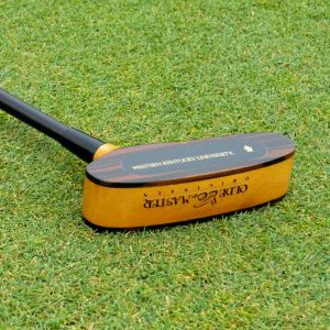 in1 Blade Putter