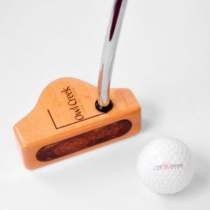 in1 Falcon Putter